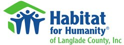 Habitat for Humanity of Langlade County, Inc