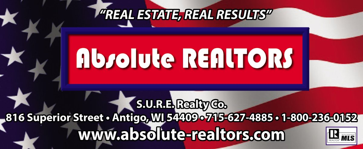 AbsoluteRealtors_logo (2) shopper[14247]