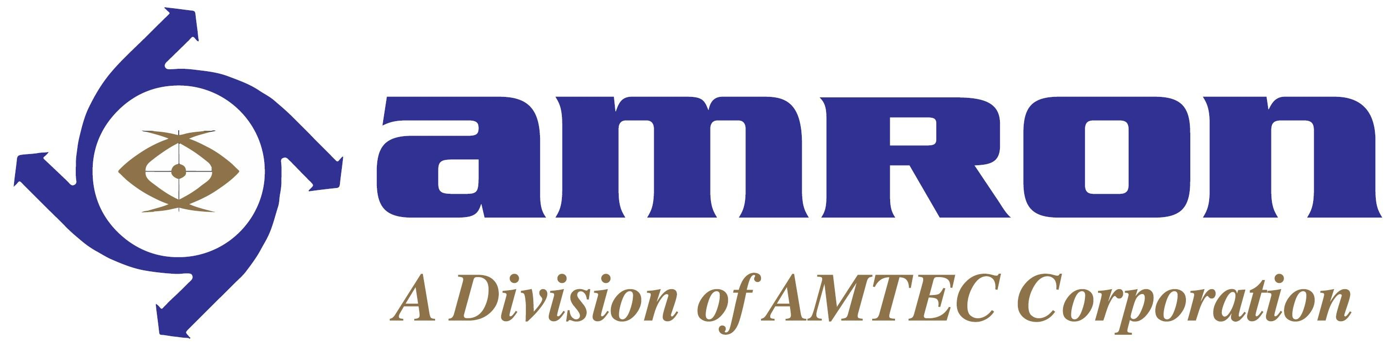 Amron-SNIP