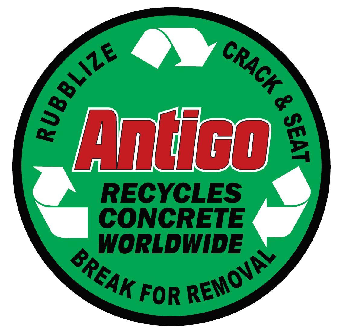 Antigo-Recyles-SNIP