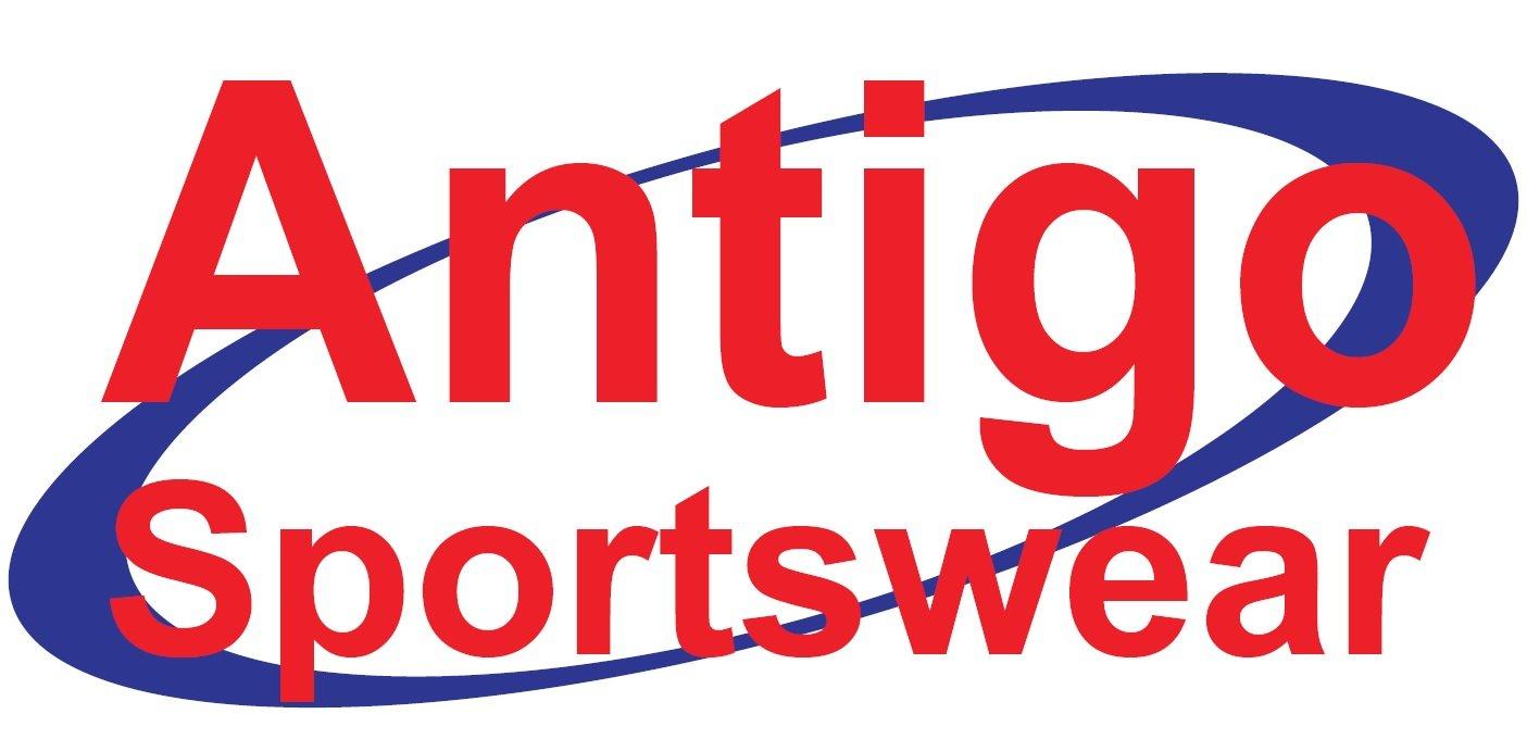 Antigo Sportswear[14272]