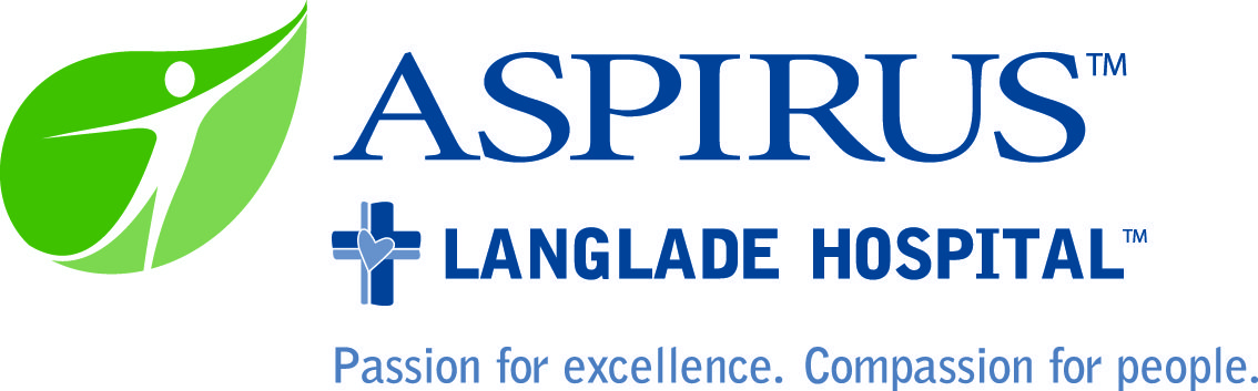 AspLangHosp_CMYKwtag[14284]