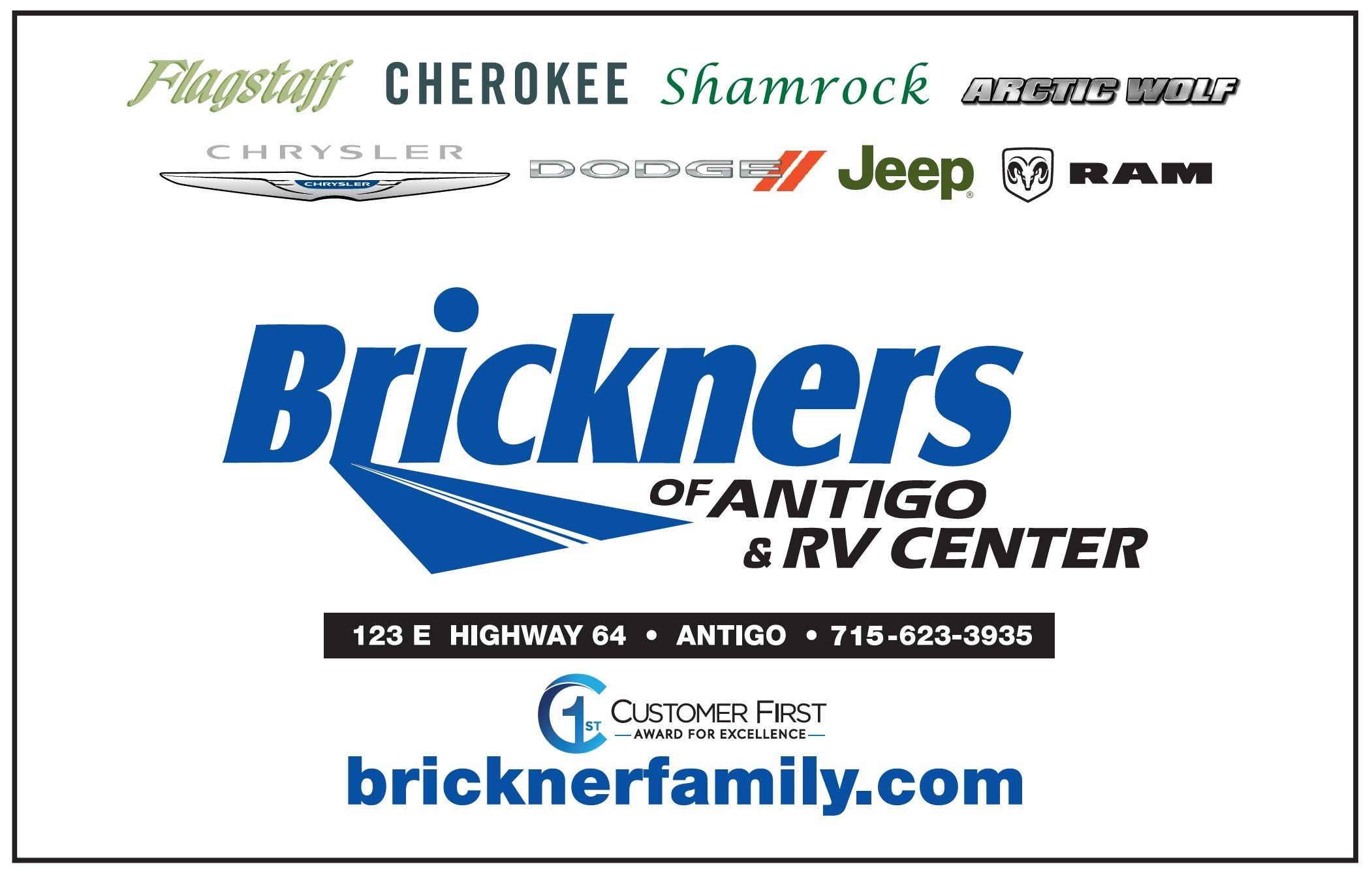 Brickners-SNIP