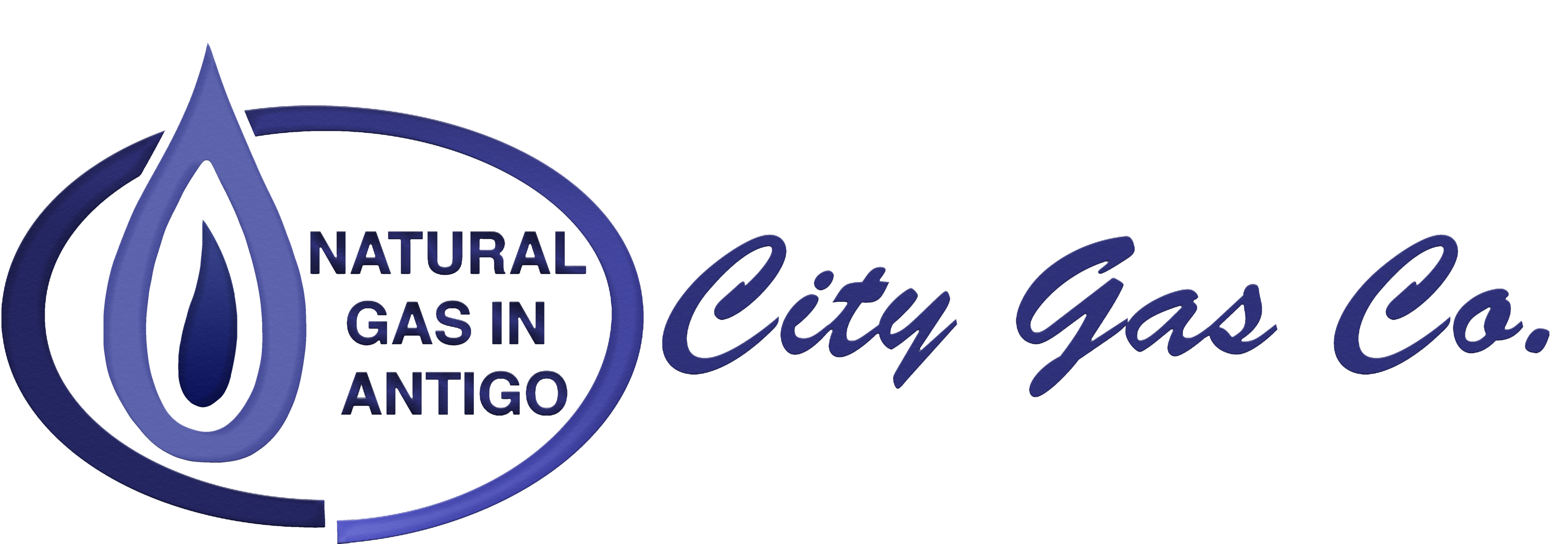City Gas Logo[14275]