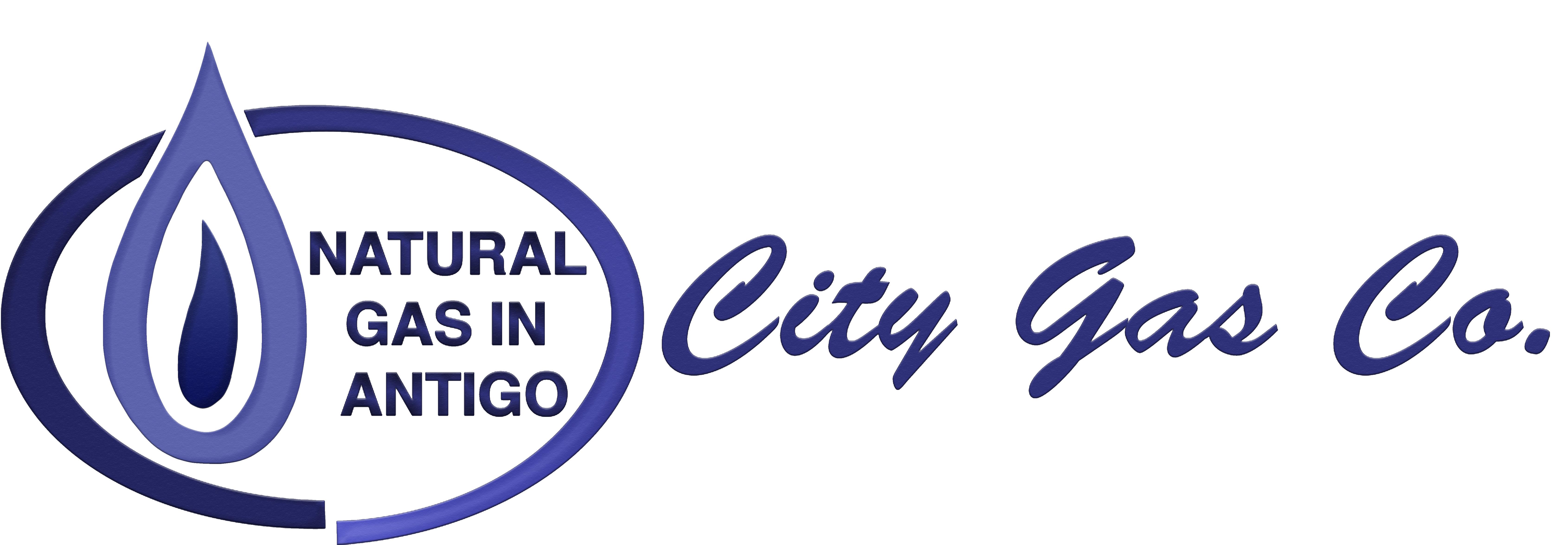 City Gas Logo[14275]