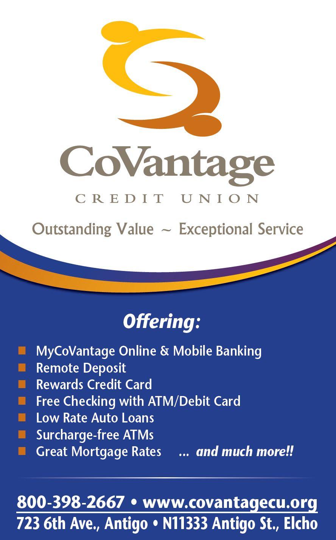 Covantage-Cares-SNIP