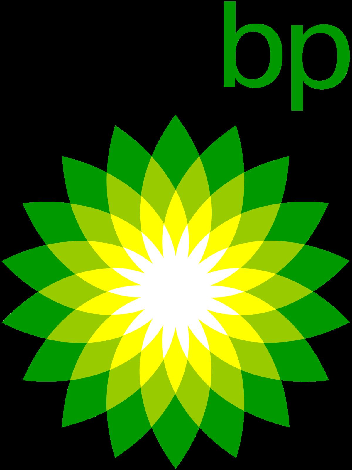Draeger Oil-BP[14276]