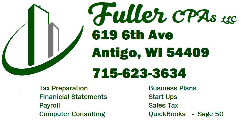 Fuller Logo 5[14280]