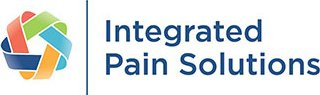 Integrated Pain Solutions Logo