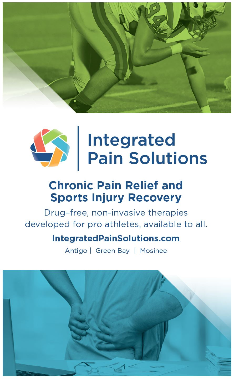 Integrated-Pain-Solutions-SNIP