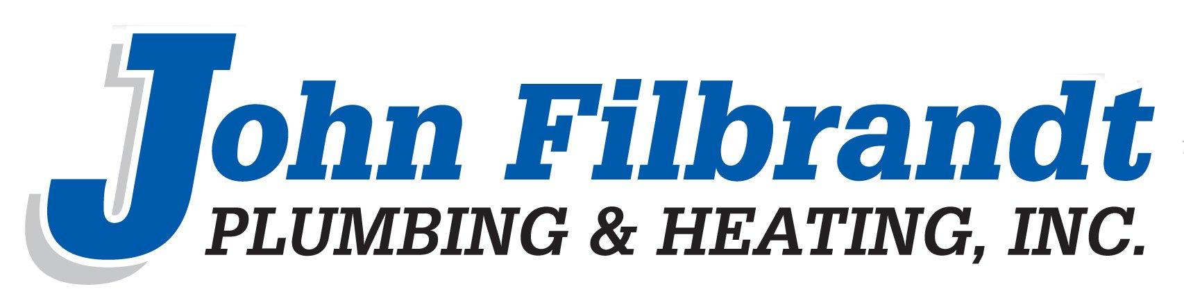 John Filbrandt logo[14279]