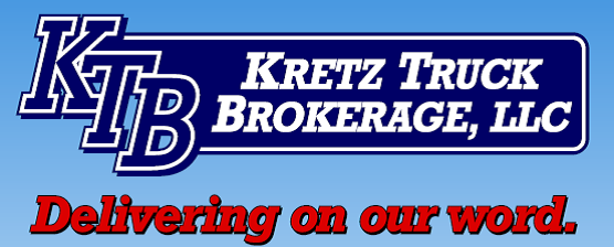 Kretz Trucking[14258]