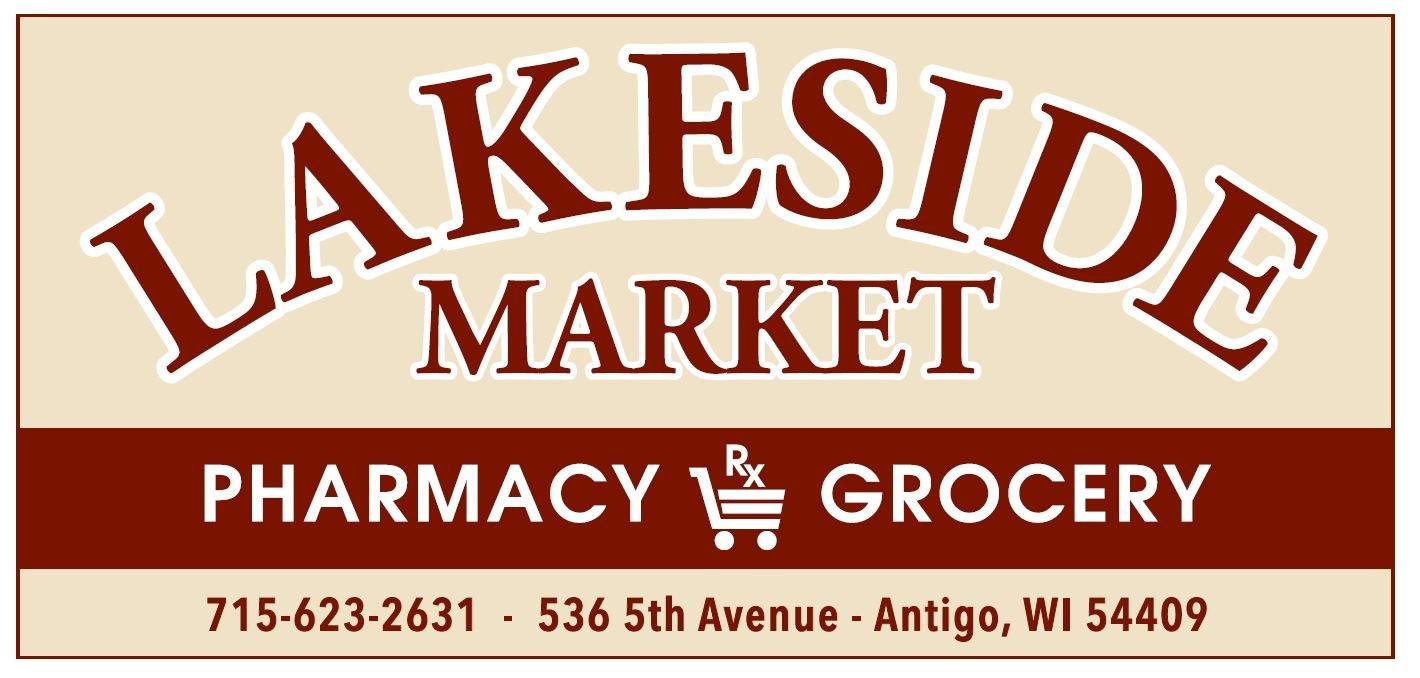 Lakeside-Market-SNIP