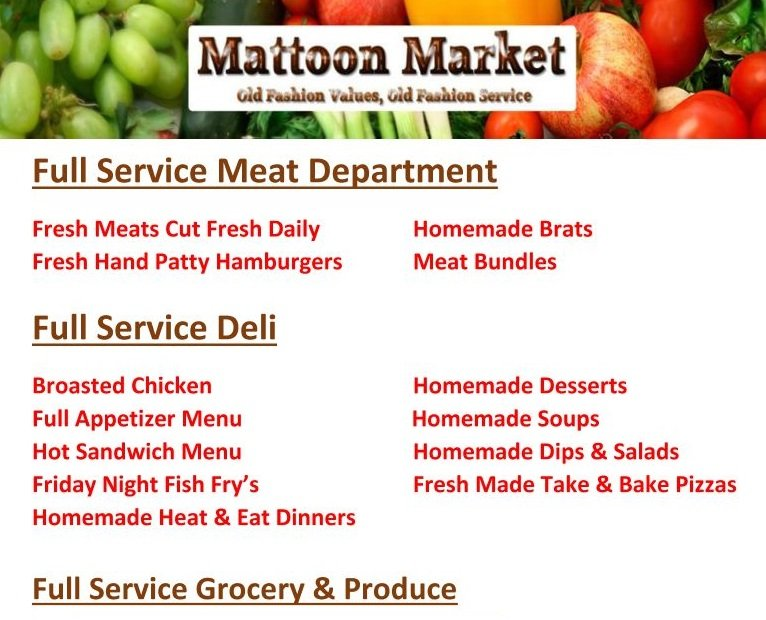 Mattoon Market[14282]