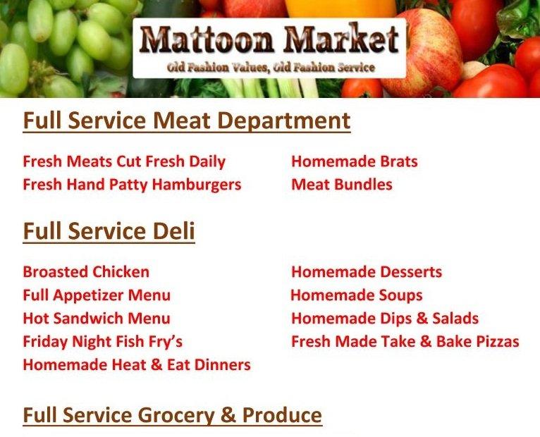 Mattoon Market[14282]