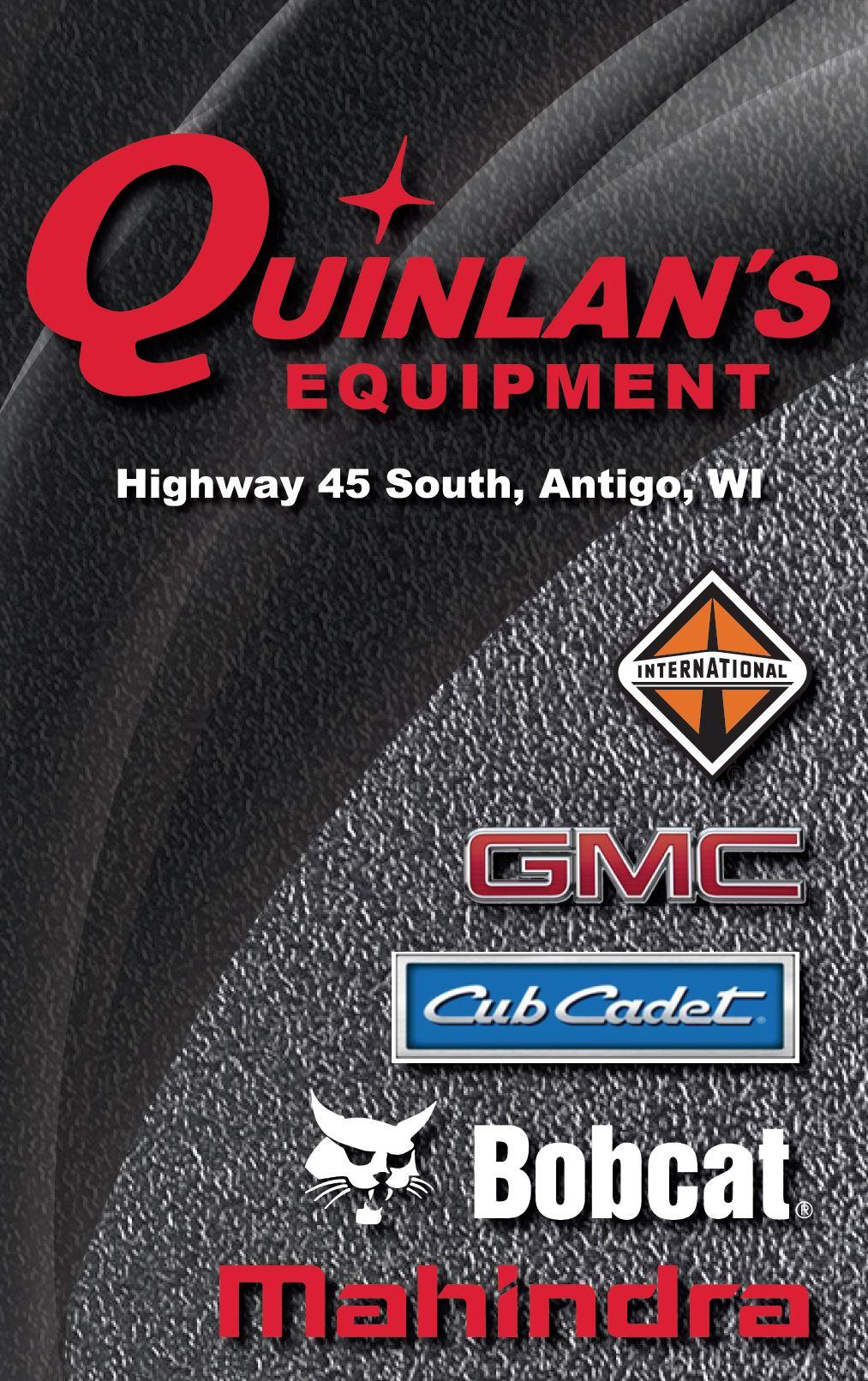 Quinlans-Equipment-SNIP