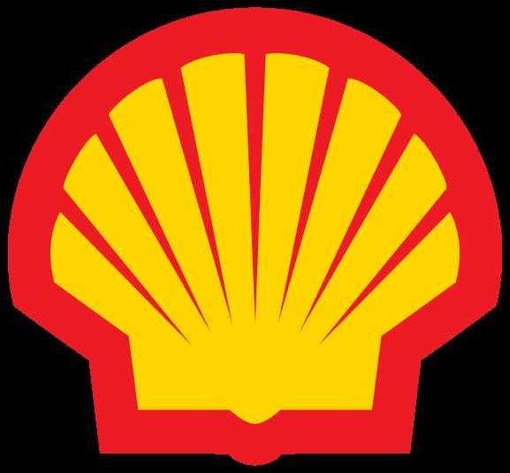 Shell Logo[14290]
