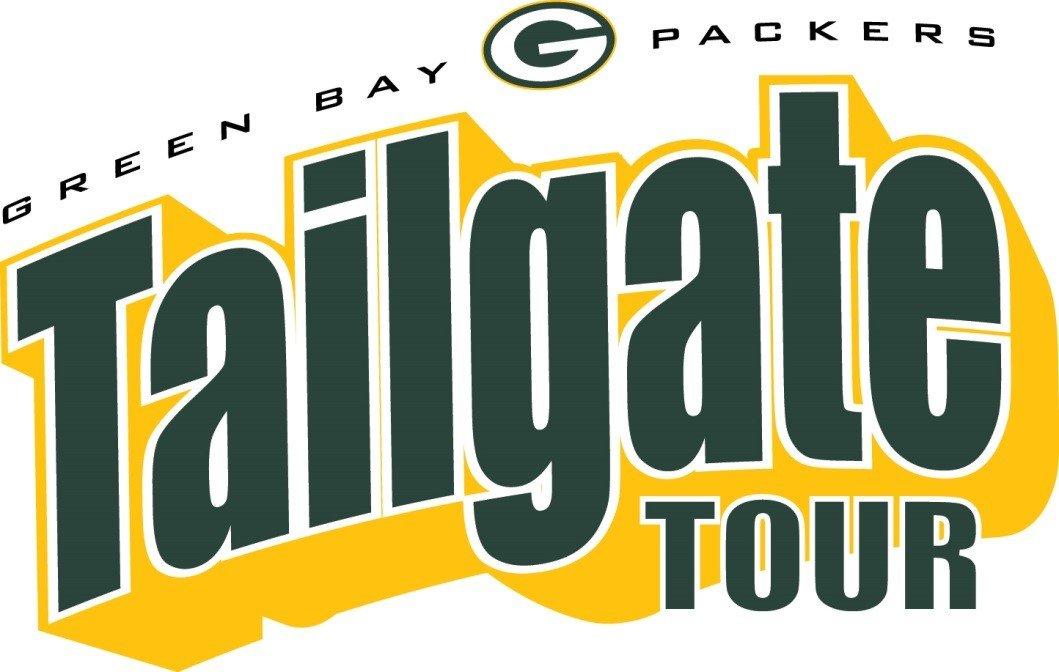 Tailgate Tour[14249]