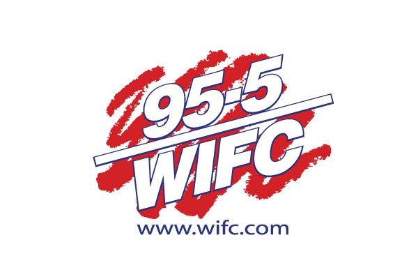 WIFC[14253]