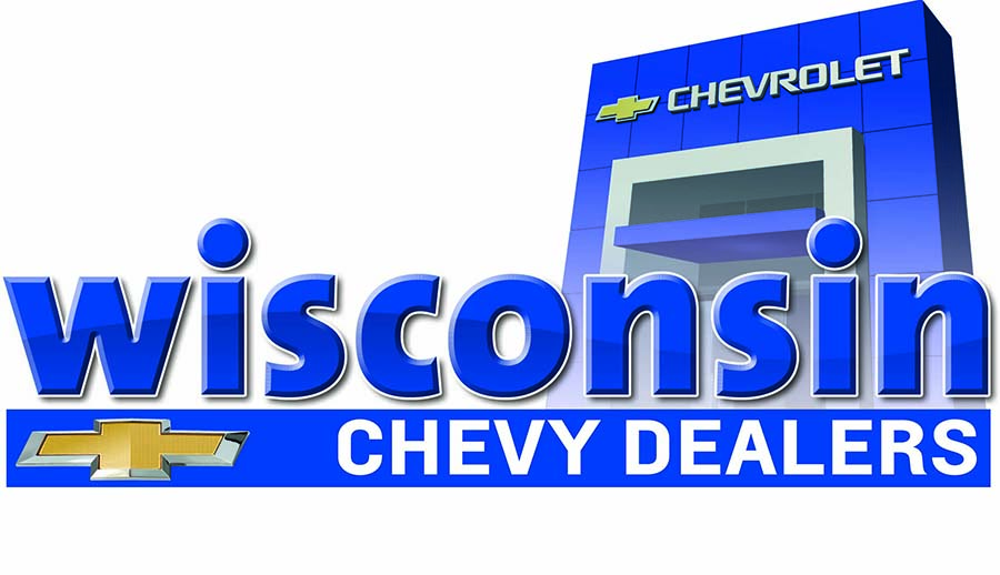 WISCONSIN CHEVY LOGO_no#7AE[14293]