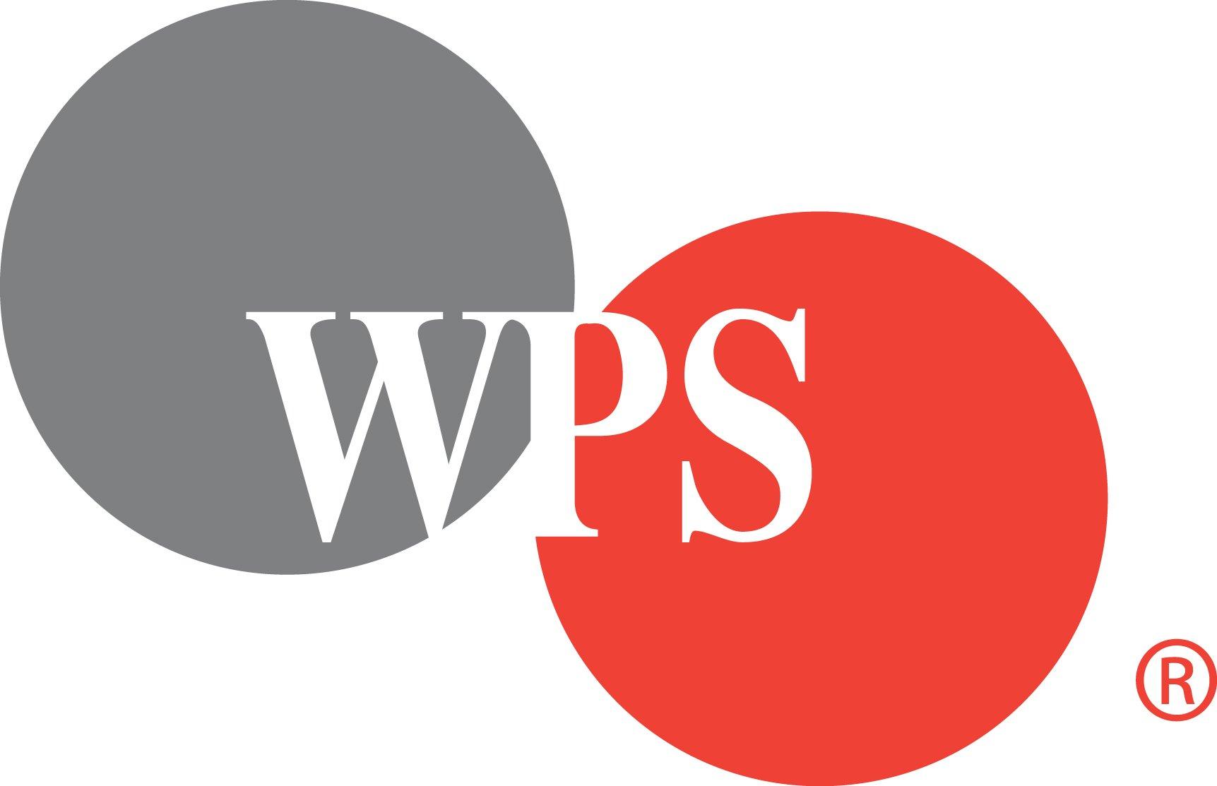 WPS_No Tag_RGB[14269]