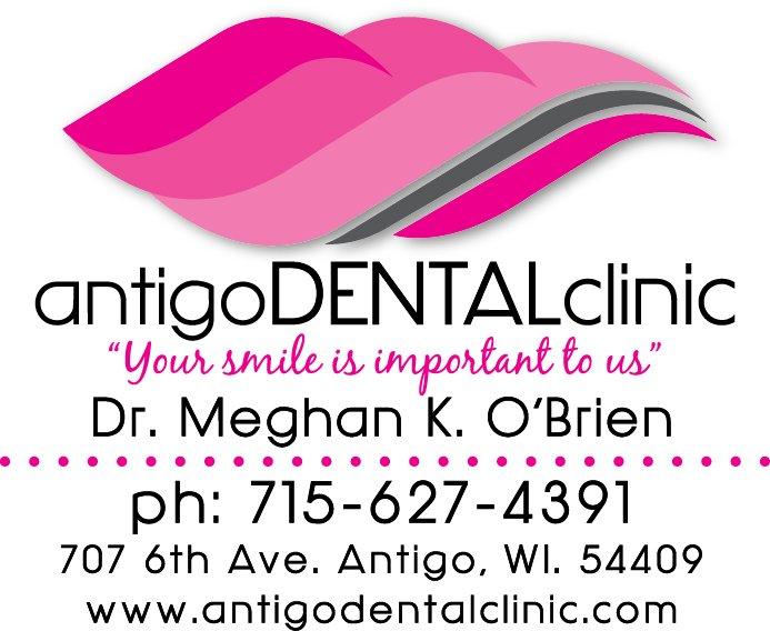 antigo_dental_clinic[14273]